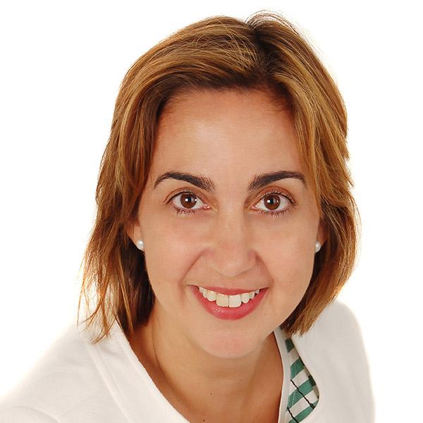 Olga Paz Bolaños